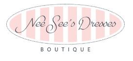 neesees-dressess-codes