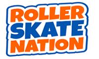 rollerskatenation-coupon-code