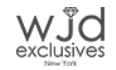 wjd-exclusives-coupons