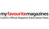 myfavoritemagazine