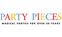 party peices