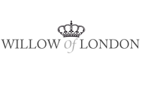 willow of london-coupon-code