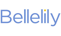bellelily-coupon-code