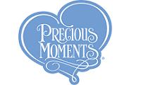 precious moments-