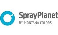 spray planet-