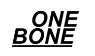 One-Bone