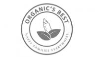 organics best