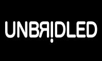 UNBRIDLED-