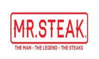 mr steak